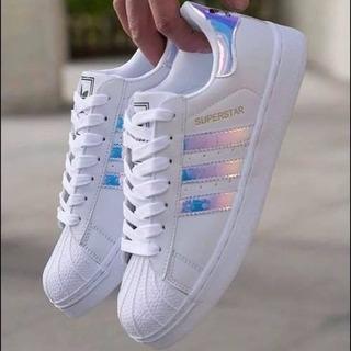 Zapatillas Adidas Originals Chaco Mujer Talle 39 en Mercado ...