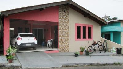 Residencial Bella Vista - Ca0476