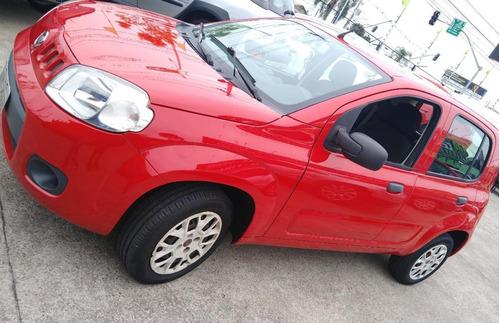 Fiat Uno 1.0 Vivace Flex 5p
