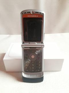 Celular Reparar O Repuestos Motorola Razr V3