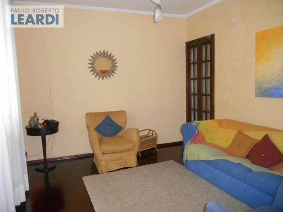 Apartamento Embaré - Santos - Ref: 432203
