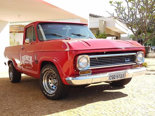 Chevy C10 C10