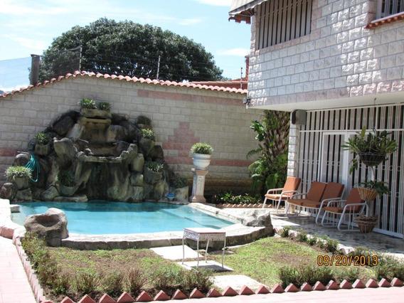 Libertador Casa Venta14-3253