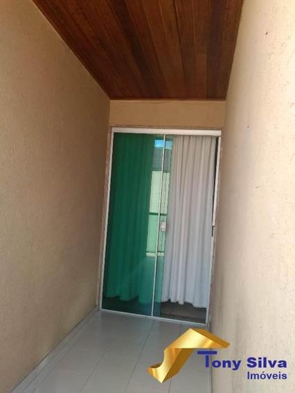 Aluguel Fixo!apartamento 2 Quartos Com Suíte No Parque Riviera Cabo Frio - 973
