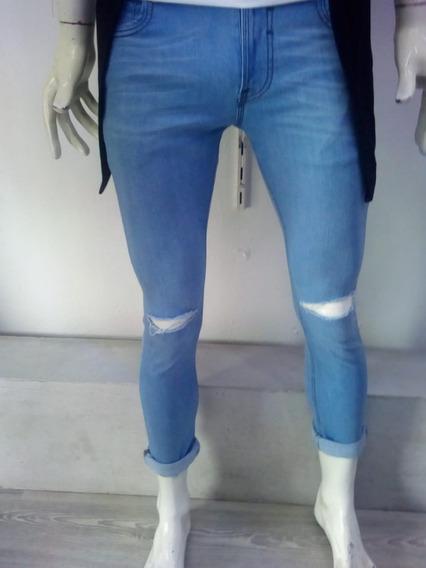 Pantalón 2000