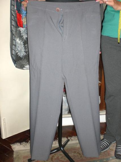 3 Pantalones De Hombre, Acrocel *
