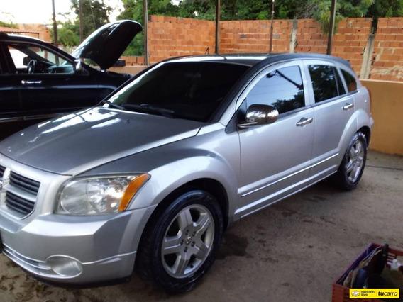 Chrysler Caliber Automatico
