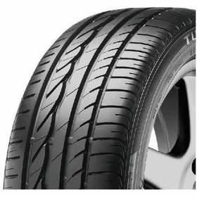 Pneu 185/55r16 Bridgestone Turanza Er300 83 V