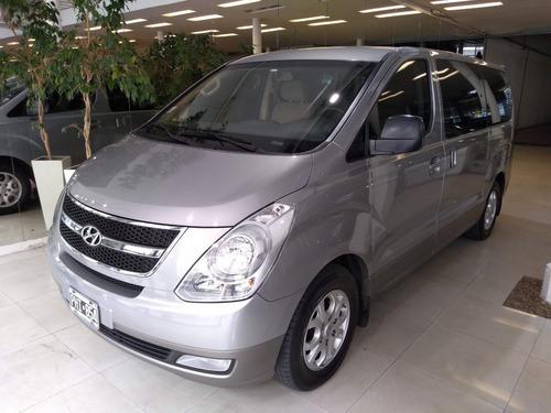 Hyundai H1 12 Pas. Crdi