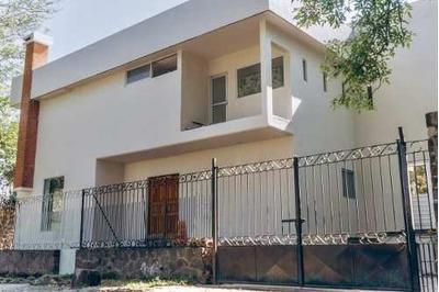 Venta Casa San Pedro Mártir Tlalpan