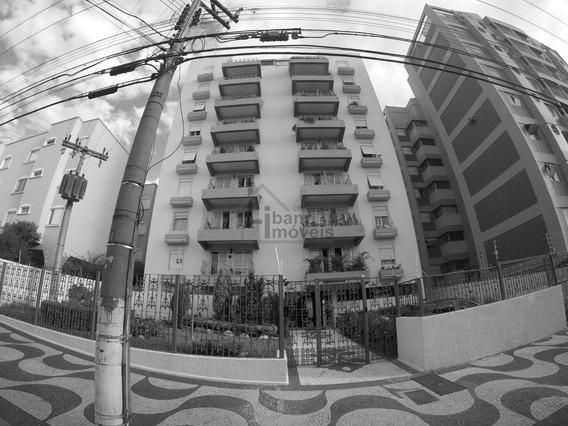 Apartamento Á Venda E Para Aluguel Em Jardim Chapadão - Ap001607
