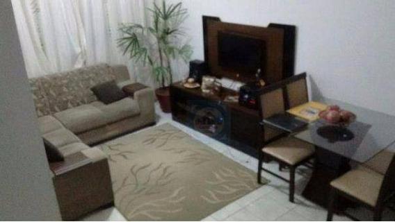 Casa Com 3 Dormitórios À Venda, 124 M² Por R$ 317.000,00 - Catiapoa - São Vicente/sp - Ca0545