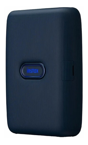 Impressora Fotográfica Instax Mini Link Smartphone