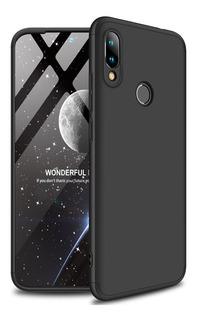 Forro 360 Xiaomi Redmi Note 7