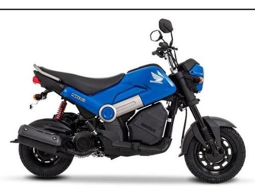 Navi Honda