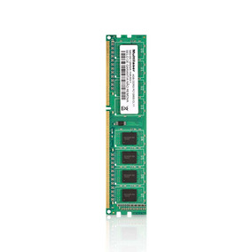 Memoria Multilaser 4gb Pc12800 Cl11 Md3512nsa-ha3g1