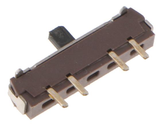 Interruptor On/off Para Sony Psp Go, Parte D/repuesto, Nuevo