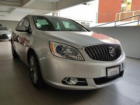 Buick Verano 2.0 Premium Turbo Aut 2014