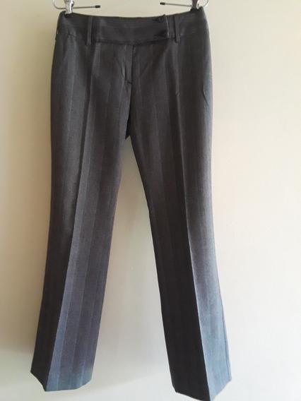 Pantalón De Vestir Para Dama