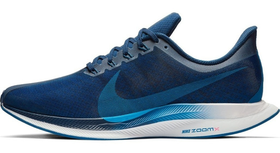 Tenis Nike Zoom Pegasus 35 Turbo Correr Gym Crossfit Fly