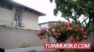 Fr 17-8962 Casas En Venta Terrazas Del Club Hipico