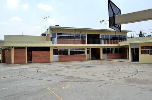 Lv273.- Ideal Para Escuela