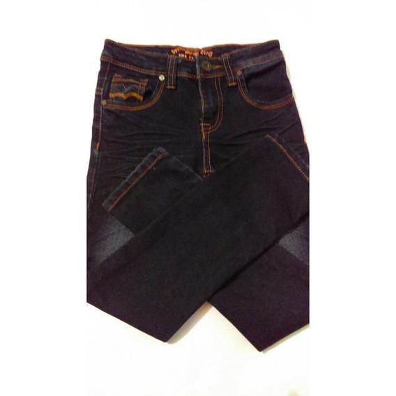 Conjuntos De Jean Y Camisa Jeans Pantalones Para Ninas En Tachira En Mercado Libre Venezuela