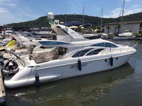 Intermarine 560full
