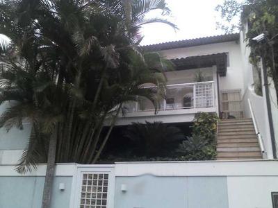 Venda Casa São Francisco Niterói - Cd503136