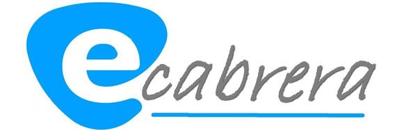 Monotributo. Ing. Brutos. Uber. Cabify + Sistema Facturación