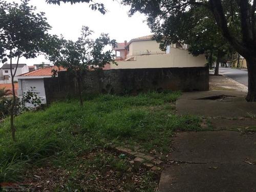 Terreno Jardim Guapira ! R$ 750.000,00 - St13423