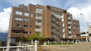 Km 20-15422 Apartamento En Alquiler Los Naranjos Del Cafetal