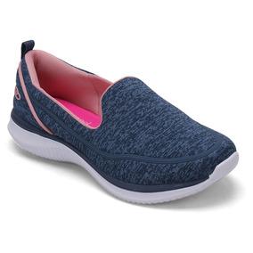 7cffac7a78 Raquel Calcados Tenis Masculino Feminino Olympikus - Sapatos no ...