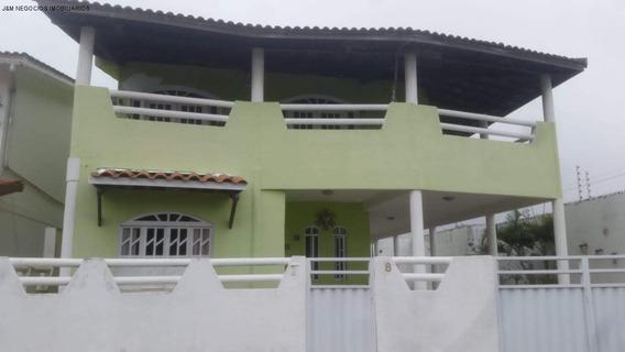 Casa - Ca00071 - 34689914
