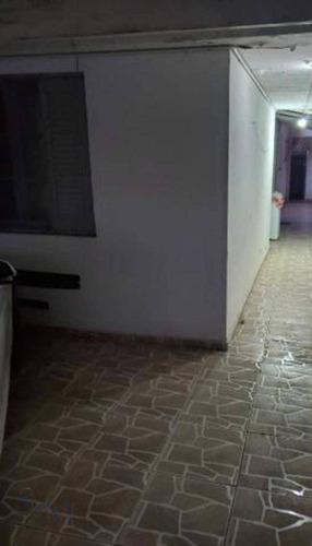 Imagem 1 de 10 de Casa Com 2 Dormitórios À Venda, 80 M² Por R$ 340.000,00 - Parque Capuava - Santo André/sp - Ca0848