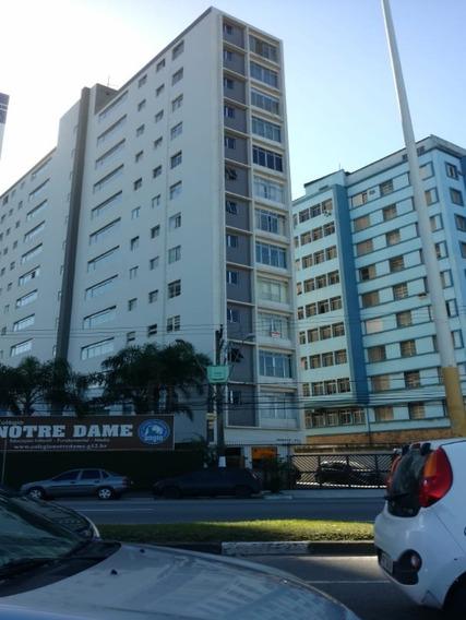 Casa Em São Vicente - 4099 - 67863480