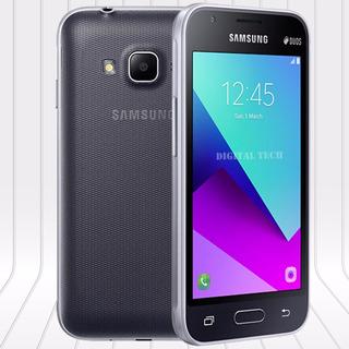 Samsung Galaxy J1 Mini Prime 8gb 1gb Ram 90dls Nuevo Oferta!