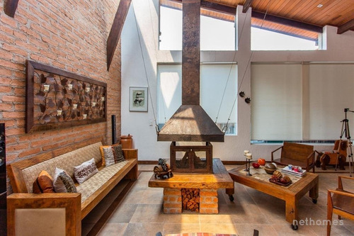 Casa - Parque Jabaquara - Ref: 5463 - V-5463