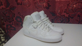 Tênis Nike Son Of Force Mid