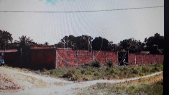 Terreno Em Jardim Catarina, São Gonçalo/rj De 0m² À Venda Por R$ 10,00 - Te389697