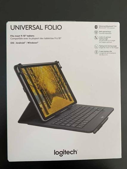 Teclado iPad , Tabletes