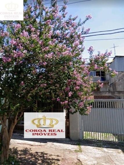 Casa - Ca00461 - 68314609