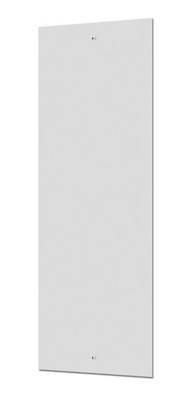 Espelho Retangular 105cmx35cm Henn De