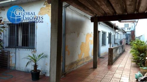 Venda Terreno São Paulo Piqueri - T48