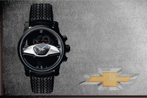 Relógio De Pulso Personalizado Painel Celta - Cod.gmrp082