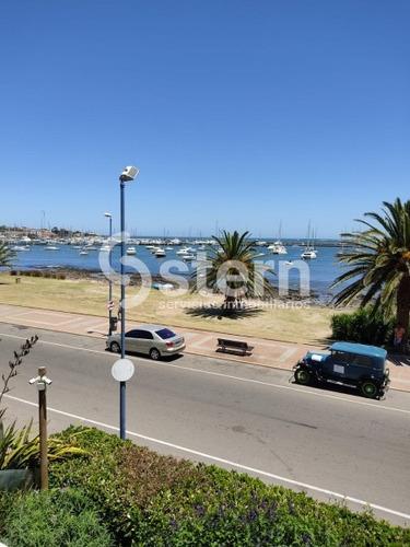 Venta Apartamento 3 Dormitorios, Peninsula, Punta Del Este- Ref: 1505