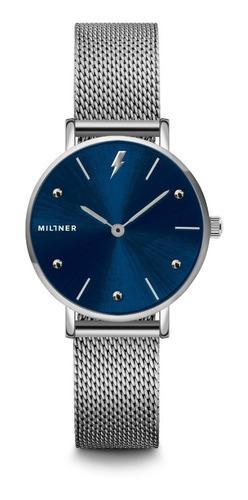 Reloj Casual De Mujer - Cosmos De Millner Co.
