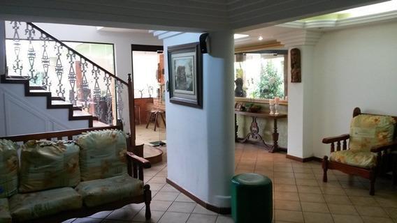 Casa Com 2 Quartos Para Comprar No Planalto Em Belo Horizonte/mg - 43008