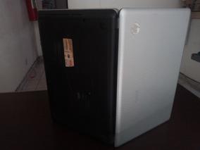 Notebook Hp G42-220br