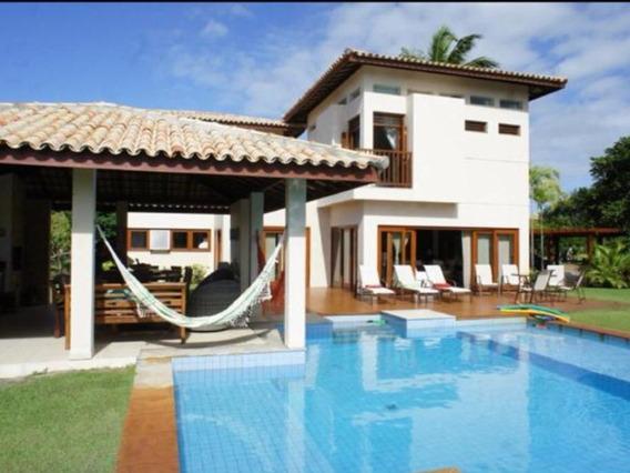 Casa - Fra987 - 33991935